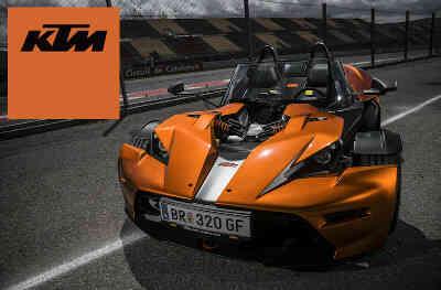 uk sports cars